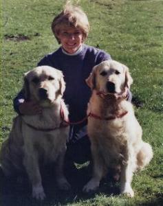 Crufts 1999